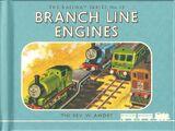 Branch Line Engines