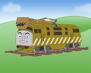 Diesel10TATMR