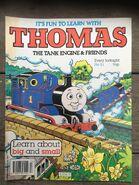 Fun-to-Learn-Thomas-the-tank-engine-magazine (20)