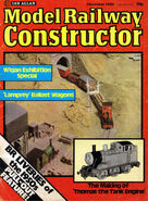 ModelRailwayConstructorDec1984