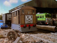 Percy'sPredicament31