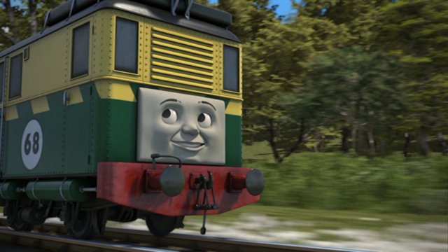 File:PhiliptotheRescue83.png