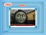 RailwayFriendsThomas'NamethatTrainGame10