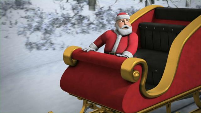 File:Santa'sLittleEngine101.png