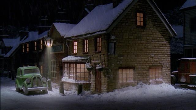 File:SnowEngine48.png