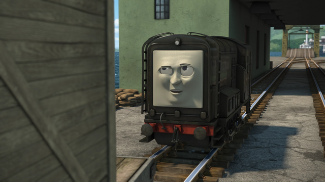 File:TheGreatRace214.png