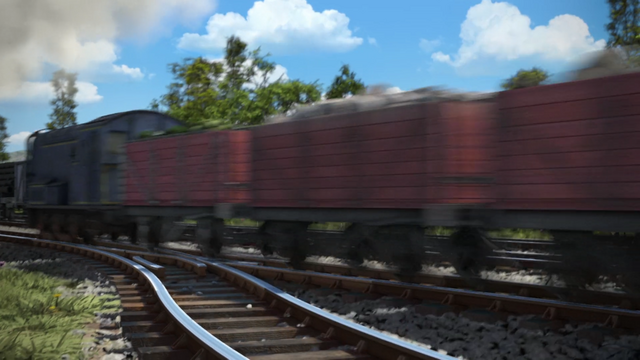 File:TheGreatRace705.png