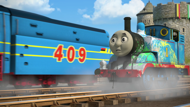 File:TheGreatRace733.png