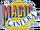 The Magic Camera Company