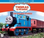 TheRailwayStoriesrentalcover