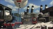 Thomas'FrostyFriend28