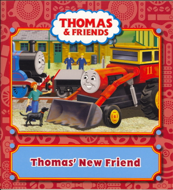 File:Thomas'NewFriend.jpg