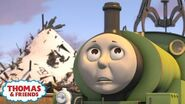 Thomas & Friends UK All Aboard for Global Goals - Responsible Consumption Videos for Kids