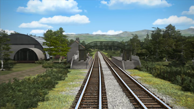 File:ThomasandtheEmergencyCable92.png