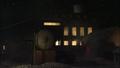 Thumbnail for version as of 17:47, September 20, 2015