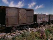 ThomasandtheTrucks33