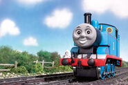 Thomaspromoimage4