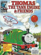 ThomastheTankEngineandFriends111