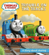 TroubleontheTracks(ReallyUsefulStories)