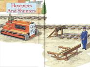HosepipesandShunters1