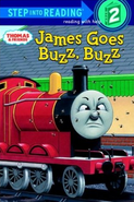 JamesGoesBuzz,Buzz