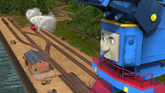 JourneyBeyondSodor948
