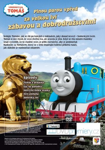 File:PeanLionofSodorCzechDVDbackcover.jpg