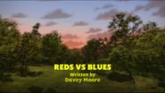 Redsvs.Bluestitlecard