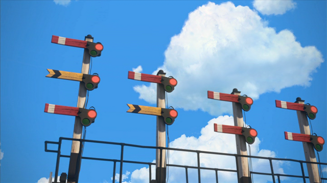 File:SignalsCrossed27.png