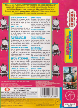 File:TheOldCoachNorwegianVHSbackcover.PNG