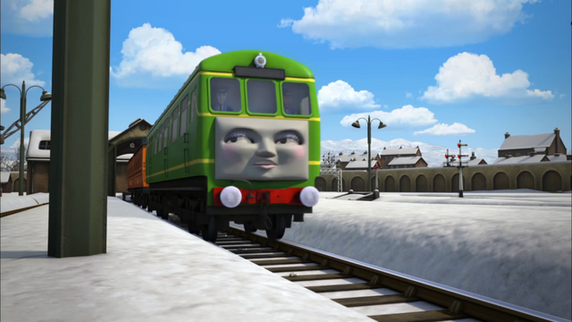 File:TheRailcarandtheCoaches47.png