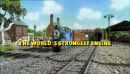 TheWorld'sStrongestEnginealternatetitlecard