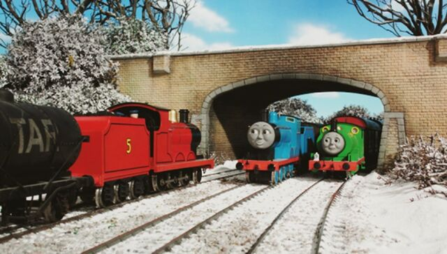 File:Thomas'FrostyFriend21.jpg