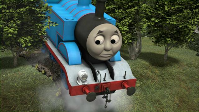 File:Thomas'Shortcut90.png