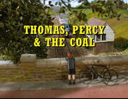 Thomas,PercyandtheCoalTitleCard