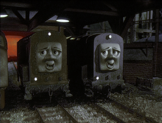 File:ThomasandtheMagicRailroad425.png