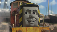 ThomasandtheTreasure7