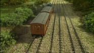 ThomasinTrouble(Season11)26