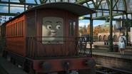 Toby'sNewFriend22