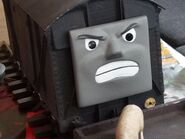 AngrytruckfaceS8