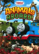 AnimalsAboard!