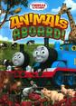 AnimalsAboard!.png