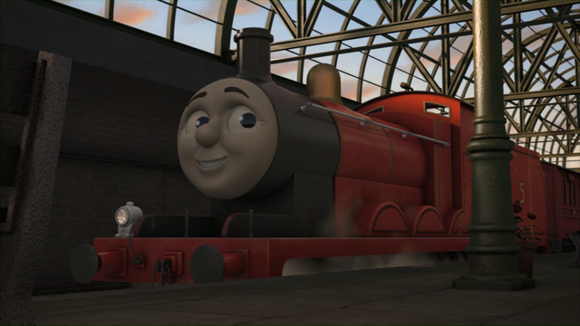 File:GoodbyeFatController34.png