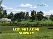 Henry'sGoodDeedsItalianTitleCard