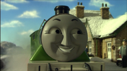 Henry'sLuckyDay88