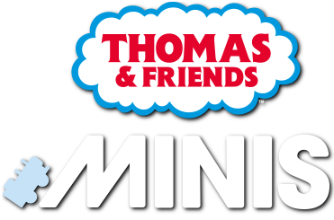 File:MinisLogo.png