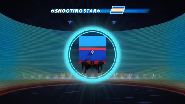 File:ShootingStar(Gordon)inTheGreatRailwayShow4.png