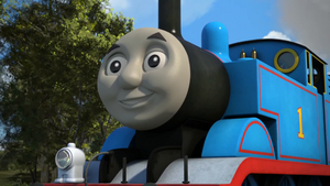 Sodor'sLegendoftheLostTreasure4
