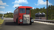 Sodor'sLegendoftheLostTreasure45