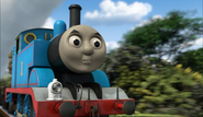 TheLionOfSodor92
